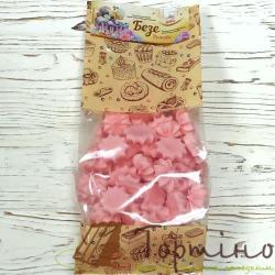 Безе розовое ТМ Добрык, 300 г