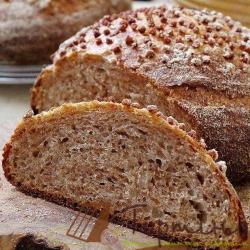 Смесь для хлеба