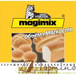 Улучшитель Мажимикс желтый, 10 кг