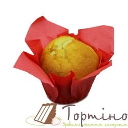 Easy Muffin (Изи маффины Ванильный), 250 г