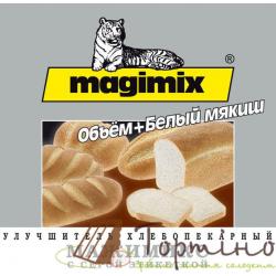 Улучшитель Мажимикс серый, 10 кг