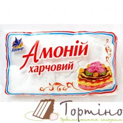 Аммоний, 70 г